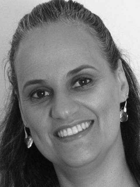 Letícia Nery de Andrade