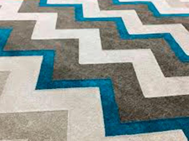 Conheça os tipos de tapetes e saiba qual vai combinar com sua casa