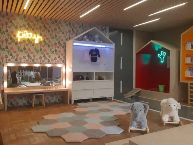 Moriah Tapetes: personalize a decoração da sua casa